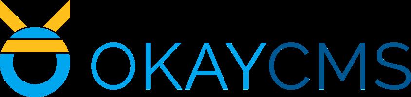 MEDIMPERIA